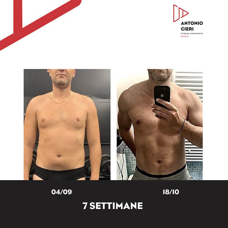 trasformazione-3
